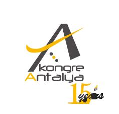 Kongre Antalya | Resmi Web Sitesi